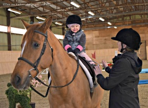 Today was the Winter Fun Show at Ecuries Burgundy Hill Stables organized by Sophie Plante . I was there for the day and one of one of my favorite events was the Leadline event. (I'll have more pictures later) smile emoticon tomvonkapherrphotography.com