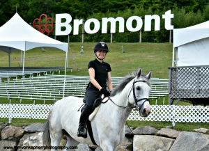 Bromont International , Tom von Kapherr Photography